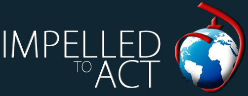 Impelled to Act